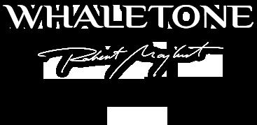 Whaletone